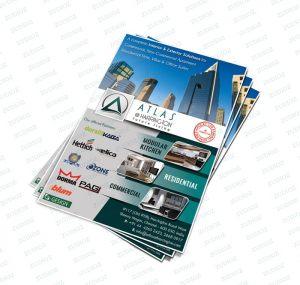 atlas-poster
