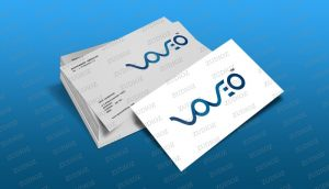 voeo-card