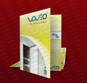 voeo-poster