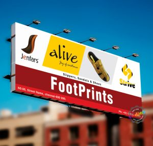 footprints-1