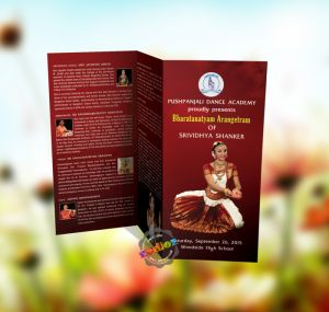Bharatanatyamarangetram-1a