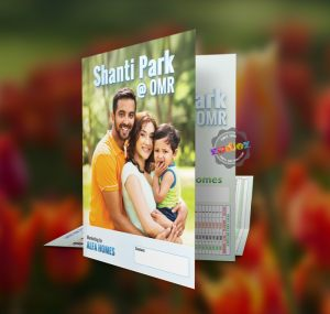 shantipark-1b