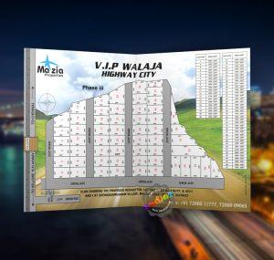 vipwalaja-1a