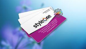 styleone