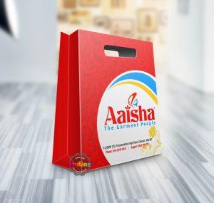Aaisha-2