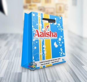 Aaisha-3