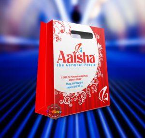Aaisha-4