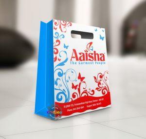 Aaisha-5