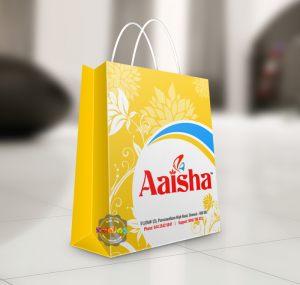 Aaisha-9