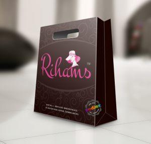 Rihams-2