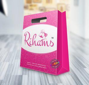 Rihams-3