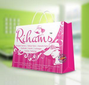 Rihams-5