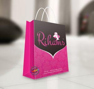 Rihams-6