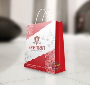seeman-2