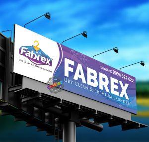 Fabrex-4
