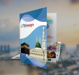 triways-1b