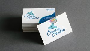 cream-creation-1