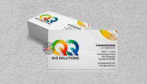 qq-solutions-1