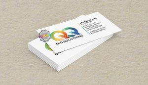 qq-solutions-2