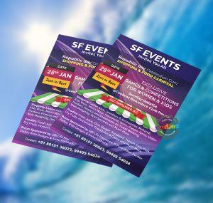 sfevents-2