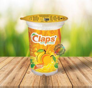 claps-7
