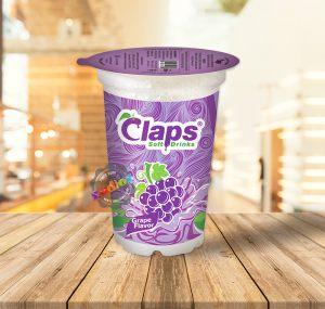 claps-9