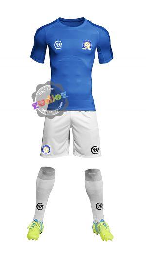 medallion-sporting-11