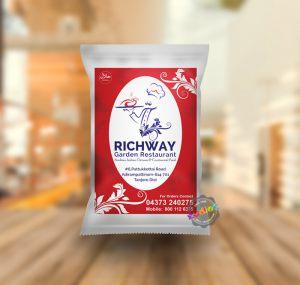 richway-1