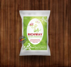 richway-2