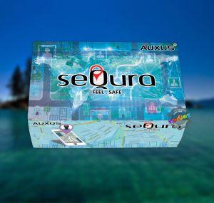 sequra-1b