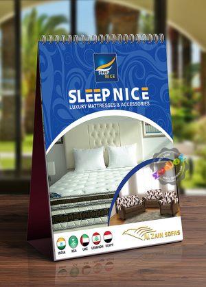 sleepnice-1a