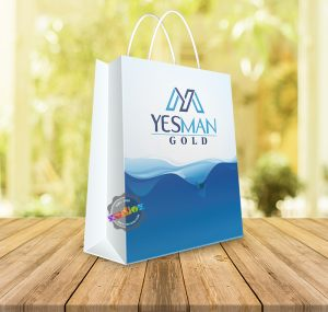 yesman-4