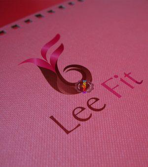 leefit3