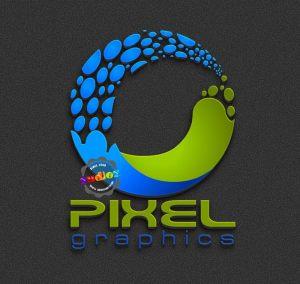 pixelgraphics