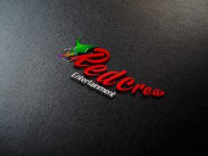 redcrea4