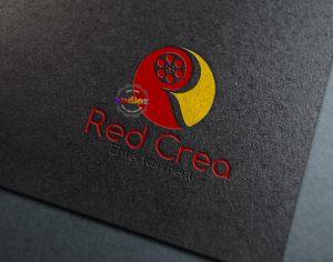 redcreo5