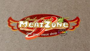 meatzone
