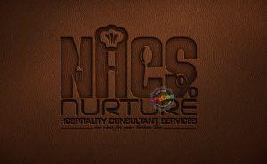 nhcs3