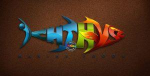 chthys