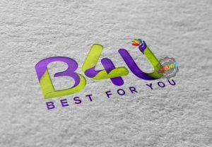 b4u-1
