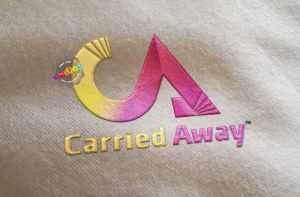 carriedaway-2