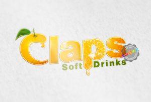 claps-1