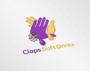 claps-2