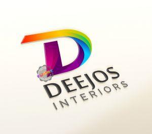 deejos-1