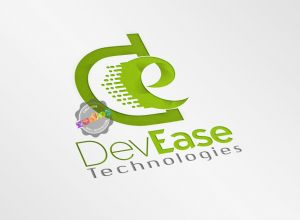 deveasetechnologies-2