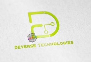 deveasetechnologies-4