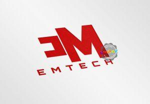 emtech-3