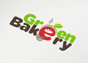 greenbakery-2