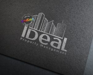 ideal-1