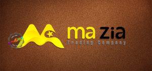 mazia-1